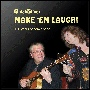 'Make 'Em Laugh!' Song Clips